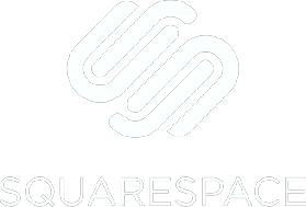 Squarespace is The Place for E-commerce on the Web